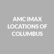 Home Theatre Columbus Ohio Starburst