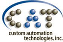 Custom Automation Technologies, inc.